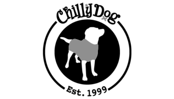 chilly dog logo