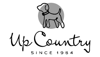 up country logo
